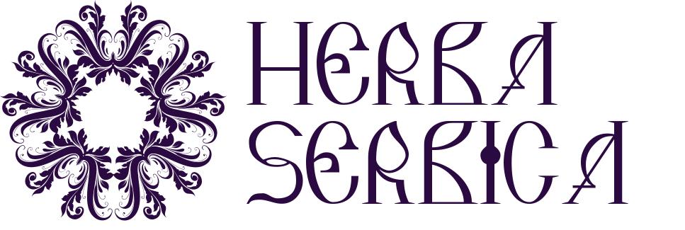 HERBA SERBICA